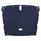 ZCIHL00363-1979-84 Ford Mustang Headliner