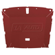 ZCIHL00365-1979-84 Ford Mustang Headliner