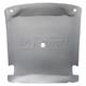 ZCIHL00360-Headliner Shell