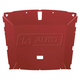 ZCIHL00362-1979-84 Ford Mustang Headliner