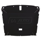 ZCIHL00361-1979-84 Ford Mustang Headliner