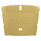 ZCIHL00367-1979-84 Ford Mustang Headliner