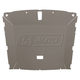ZCIHL00369-1979-84 Ford Mustang Headliner