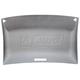 1AIDB00065-1970-72 Buick Glove Box Liner