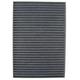 1ACAF00059-Cabin Air Filter