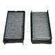 1ACAF00056-Cabin Air Filter