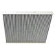 1ACAF00052-Lexus ES300 GX470 RX330 Cabin Air Filter