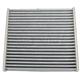 1ACAF00053-Lexus Cabin Air Filter