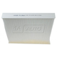 1ACAF00045-Honda CR-V Insight Cabin Air Filter