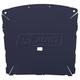 ZCIHL00673-Ford F150 Truck F250 Truck Headliner