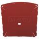 ZCIHL00670-Ford F150 Truck F250 Truck Headliner