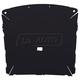 HEEAP00001-Volvo C70 S70 V70 Electric Air Pump  Pierburg 7.21857.01.0
