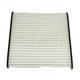 1ACAF00043-Premium Cabin Air Filter