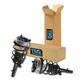 1ASSP00992-BMW Strut & Spring Assembly Pair  TRQ SCA57146