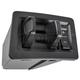 FDECM00007-2015-16 Ford F150 Truck Trailer Brake Control Module