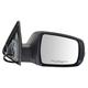 1AMRE03351-2011-15 Kia Sorento Mirror