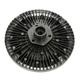 1ARFC00031-Radiator Fan Clutch