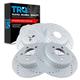 1APBS00413-Brake Rotor