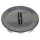 FDWHC00039-Lincoln MKX Town Car Wheel Center Cap