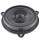 NSRDO00001-Nissan Speaker  Nissan OEM 28156-ZB000