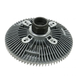 1ARFC00030-Land Rover Radiator Fan Clutch