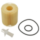 TYEOF00003-Engine Oil Filter  Toyota OEM 04152-YZZA5