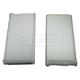 1ACAF00078-Mercedes Benz Cabin Air Filter Pair