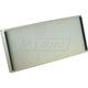 1ACAF00065-Cabin Air Filter