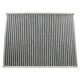 1ACAF00060-Cabin Air Filter