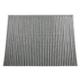 1ACAF00062-Cabin Air Filter