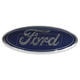 FDBEE00033-Ford Nameplate  Ford OEM CL3Z9-942528-AA