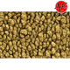 1AZMX00162-Variable Valve Timing Solenoid