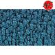 ZAMAF00088-Floor Mat 06-Ford Blue  Auto Custom Carpets FM18PNL-230-1224000000