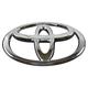TYBEE00016-Toyota Solara Venza Nameplate