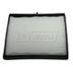 1ACAF00098-Suzuki Forenza Reno Cabin Air Filter