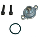 MCEFF00004-Ford Fuel Filter Pressure Relief Valve Cap Kit