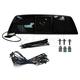 FDBWS00003-2008-14 Ford F150 Truck Window Kit