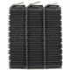 1ACAF00090-Cabin Air Filter