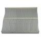 1ACAF00091-Infiniti Cabin Air Filter