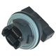 MPLPK00011-Bulb Socket  Mopar 4805206AA