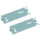 1ASTE00452-Hyundai Entourage Kia Sedona Tie Rod