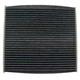 1ACAF00086-Lexus Cabin Air Filter