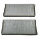 1ACAF00085-Suzuki Cabin Air Filter