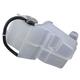 MPROB00010-Radiator Overflow Bottle  Mopar 4758269AC