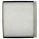 1ACAF00088-Hyundai Accent Elantra Cabin Air Filter