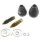 TYAXX00002-CV Joint Boot Kit