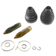 TYAXX00002-CV Joint Boot Kit  Toyota OEM 04427-60140
