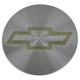 GMWHC00027-1995-04 Chevy Blazer S10 S10 Pickup Wheel Center Cap  General Motors OEM 15661129