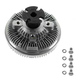 1ARFC00039-Radiator Fan Clutch