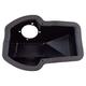 MPFMX00004-Dodge Fuel Filler Housing  Mopar 52121189AA